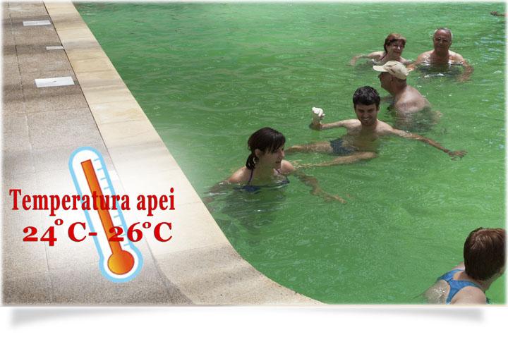 piscina temperatura site (1 of 1)
